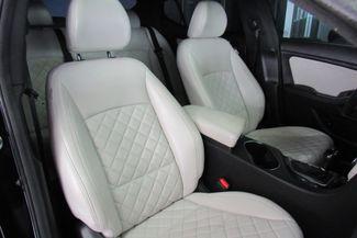 2015 Kia Optima SXL Turbo W/ NAVIGATION SYSTEM/ BACK UP CAM Chicago, Illinois 9