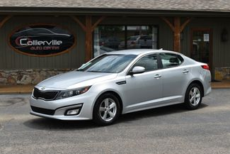 2015 Kia Optima LX in Collierville, TN 38107