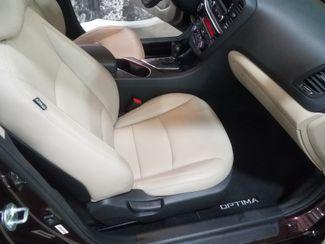 2015 Kia Optima EX  city ND  AutoRama Auto Sales  in Dickinson, ND