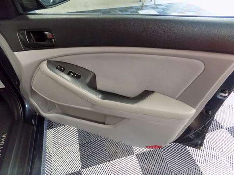 2015 Kia Optima LX - Ledet's Auto Sales Gonzales_state_zip in Gonzales, Louisiana