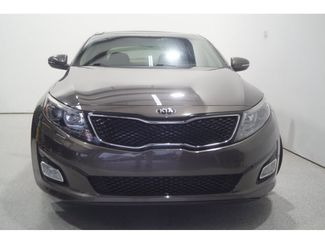 2015 Kia Optima EX  city Texas  Vista Cars and Trucks  in Houston, Texas