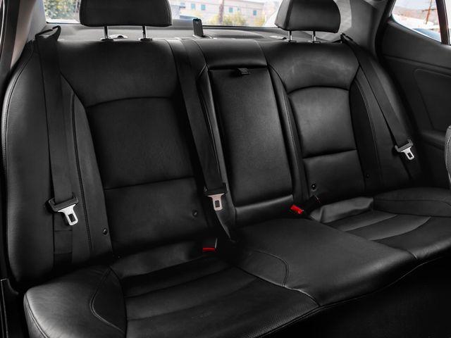 2015 Kia Optima Hybrid EX Burbank, CA 13