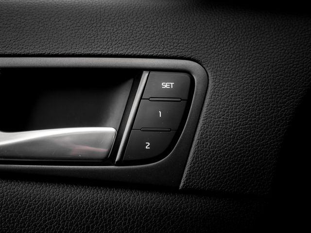 2015 Kia Optima Hybrid EX Burbank, CA 15