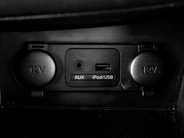 2015 Kia Optima Hybrid EX Burbank, CA 17