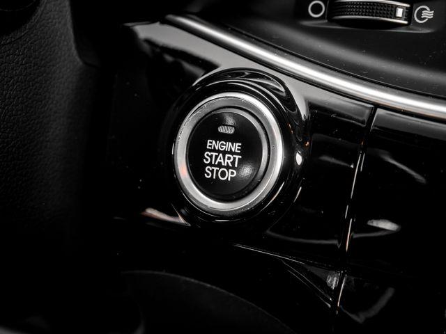 2015 Kia Optima Hybrid EX Burbank, CA 18