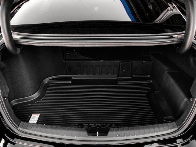 2015 Kia Optima Hybrid EX Burbank, CA 21