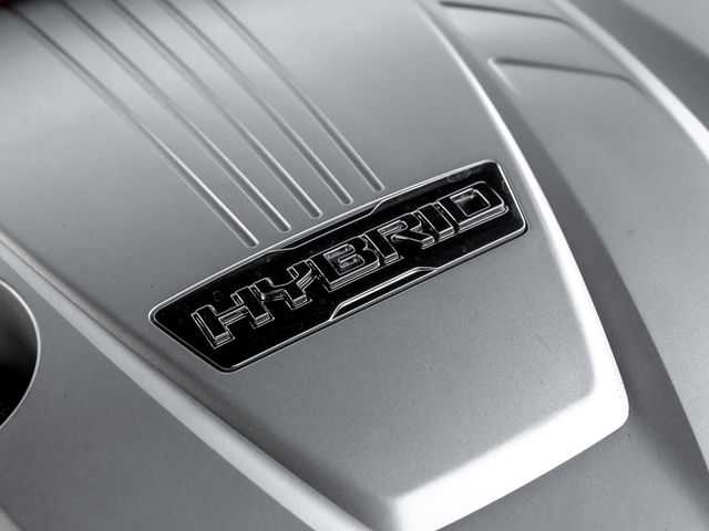 2015 Kia Optima Hybrid EX Burbank, CA 26