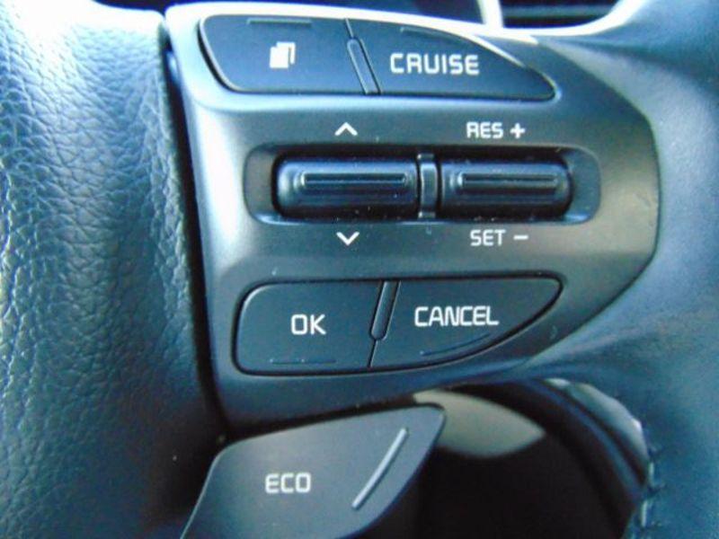2015 Kia Optima Hybrid LX  city MT  Bleskin Motor Company   in Great Falls, MT