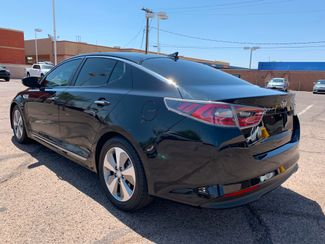 2015 Kia Optima Hybrid EX FULL MANUFACTURER WARRANTY Mesa, Arizona 2