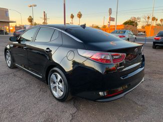 2015 Kia Optima Hybrid FULL MANUFACTURER WARRANTY Mesa, Arizona 2