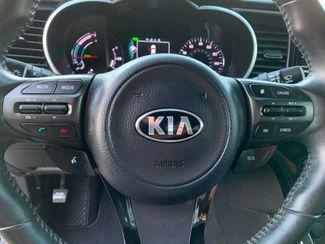 2015 Kia Optima Hybrid FULL MANUFACTURER WARRANTY Mesa, Arizona 15