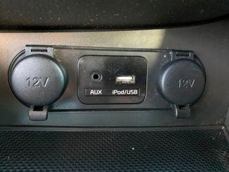 2015 Kia Optima Hybrid 3 MONTH/3,000 MILE NATIONAL POWERTRAIN WARRANTY Mesa, Arizona 18