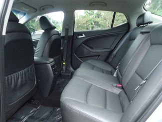 2015 Kia Optima Hybrid EX SEFFNER, Florida 18