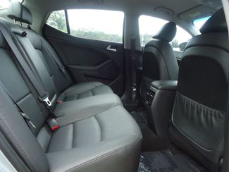2015 Kia Optima Hybrid EX SEFFNER, Florida 19