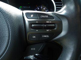 2015 Kia Optima Hybrid EX SEFFNER, Florida 24