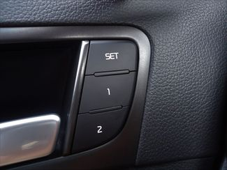 2015 Kia Optima Hybrid EX SEFFNER, Florida 28