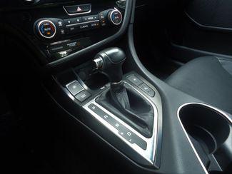 2015 Kia Optima Hybrid EX SEFFNER, Florida 30