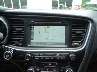 2015 Kia Optima Hybrid EX SEFFNER, Florida 33