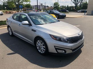 2015 Kia Optima EX in Kernersville, NC 27284