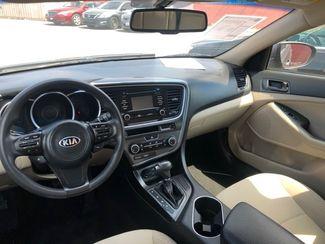 2015 Kia Optima LX CAR PROS AUTO CENTER (702) 405-9905 Las Vegas, Nevada 5