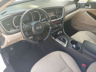 2015 Kia Optima EX LINDON, UT 15