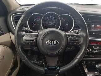2015 Kia Optima EX LINDON, UT 16