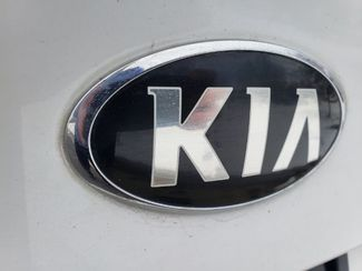 2015 Kia Optima LX LINDON, UT 4