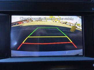 2015 Kia Optima LX FULL MANUFACTURER WARRANTY Mesa, Arizona 18