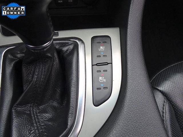 2015 Kia Optima SX Turbo Madison, NC 21