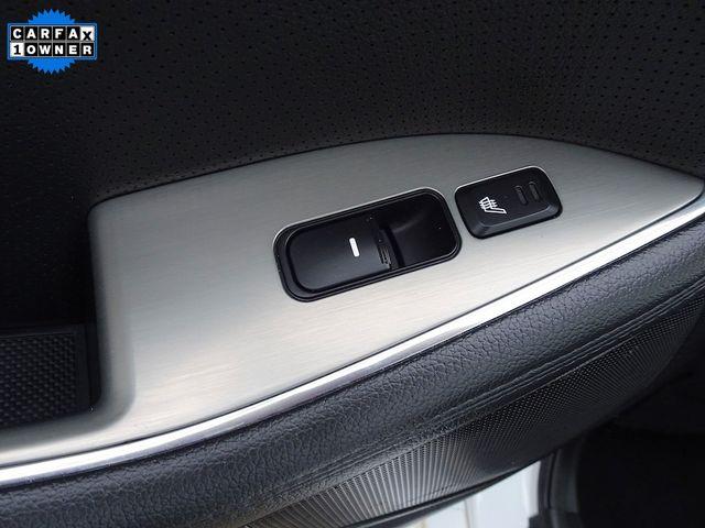 2015 Kia Optima SX Turbo Madison, NC 28
