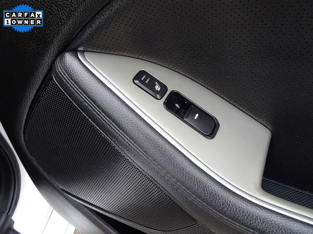 2015 Kia Optima SX Turbo Madison, NC 30