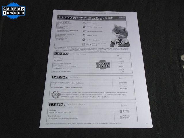 2015 Kia Optima SX Turbo Madison, NC 45