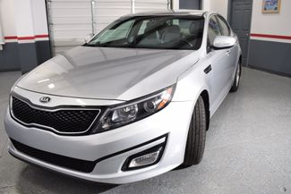 2015 Kia Optima LX in Memphis TN, 38128