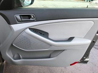 2015 Kia Optima LX  city Wisconsin  Millennium Motor Sales  in , Wisconsin