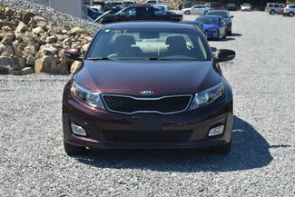 2015 Kia Optima LX Naugatuck, Connecticut 7