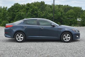 2015 Kia Optima LX Naugatuck, Connecticut 5