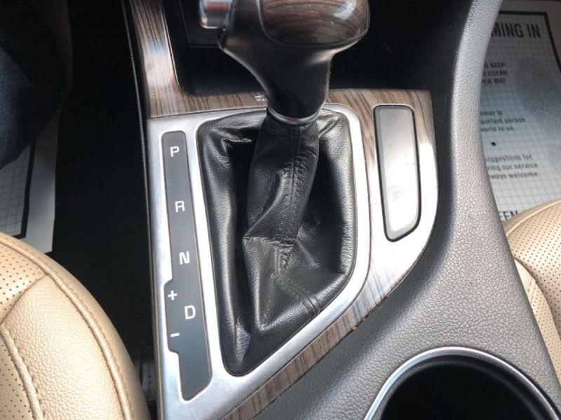 2015 Kia Optima EX | Pine Grove, PA | Pine Grove Auto Sales in Pine Grove, PA
