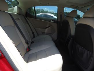 2015 Kia Optima EX PREMIUM TECH. NAVI. PANO. AIR COOLED SEATS SEFFNER, Florida 23