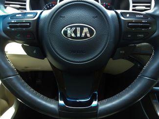 2015 Kia Optima EX PREMIUM TECH. NAVI. PANO. AIR COOLED SEATS SEFFNER, Florida 26