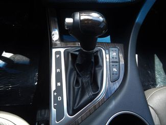 2015 Kia Optima EX PREMIUM TECH. NAVI. PANO. AIR COOLED SEATS SEFFNER, Florida 31