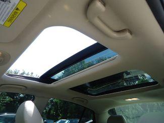 2015 Kia Optima EX PREMIUM TECH. NAVI. PANO. AIR COOLED SEATS SEFFNER, Florida 36