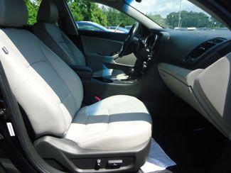 2015 Kia Optima EX PREMIUM TECH. NAVI PANO AIR COOLED-HTD SEATS SEFFNER, Florida 21