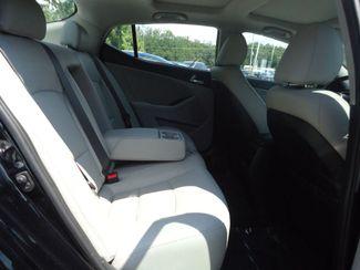 2015 Kia Optima EX PREMIUM TECH. NAVI PANO AIR COOLED-HTD SEATS SEFFNER, Florida 22