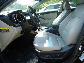 2015 Kia Optima EX PREMIUM TECH. NAVI PANO AIR COOLED-HTD SEATS SEFFNER, Florida 23