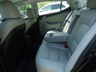 2015 Kia Optima EX PREMIUM TECH. NAVI PANO AIR COOLED-HTD SEATS SEFFNER, Florida 24