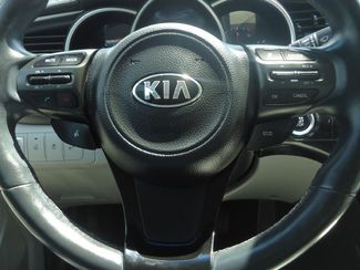 2015 Kia Optima EX PREMIUM TECH. NAVI PANO AIR COOLED-HTD SEATS SEFFNER, Florida 26