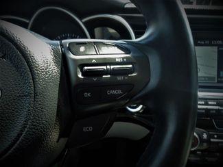 2015 Kia Optima EX PREMIUM TECH. NAVI PANO AIR COOLED-HTD SEATS SEFFNER, Florida 27