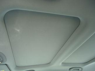 2015 Kia Optima EX PREMIUM TECH. NAVI PANO AIR COOLED-HTD SEATS SEFFNER, Florida 33