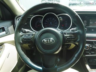 2015 Kia Optima EX PREM PKG. PANORAMIC. AIR COOLED-HTD SEATS SEFFNER, Florida 23