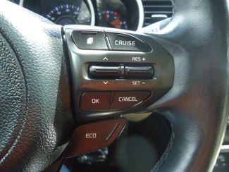 2015 Kia Optima EX PREM PKG. PANORAMIC. AIR COOLED-HTD SEATS SEFFNER, Florida 24